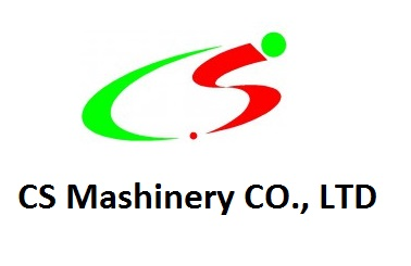 КМУ CS Mashinery
